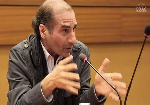 حقوقي عراقي: أبوظبي تعامل المعتقلين السياسيين أسوأ من المجرمين