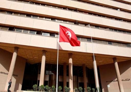 تونس تعلن بدء مفاوضات مع الإمارات والسعودية لإيجاد تمويلات إضافية لموازنتها